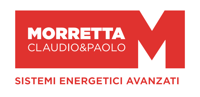 www.morretta.it